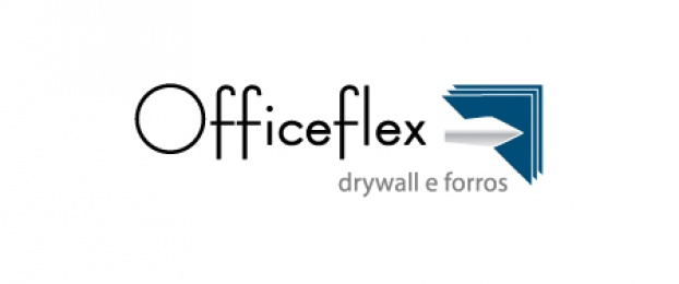 Officeflex